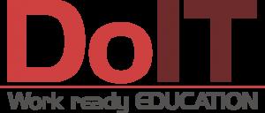 logo final manji