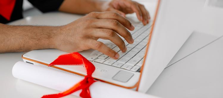 Uspešno završen još jedan program za prekvalifikaciju u pravcu deficitarnih IT zanimanja