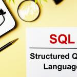 Zbog čega učiti SQL jezik?