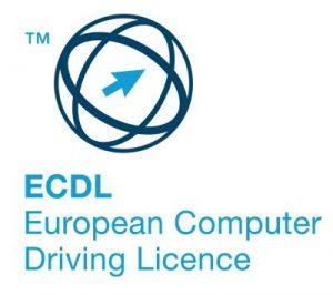 15-ecdl_logo