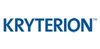kryterion-copy-novo2